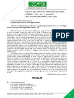 Subiect-Comper-Romana-EtapaII-2018-2019-clasaIII.pdf