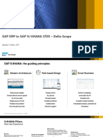 ERP_S4HANA1709_Delta Scope.pdf