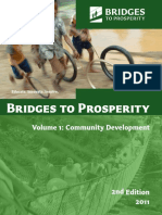suspended-manual-english-volume-1-community-development_2011.pdf