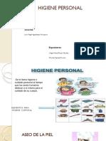 HIGIENE PERSONAL DIAPOSITIVAS.pptx