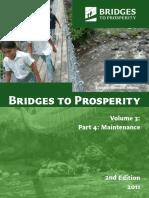 suspended-manual-english-volume-3-part-4-maintenance_2011.pdf