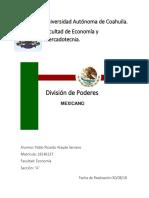 Pablo Ricardo Atayde Serrano.docx