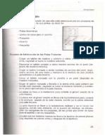 docit.tips_fabricacion-de-silla-.pdf