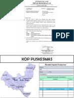 Materi Presentasi Ka. PKM