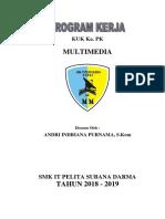 Proker MM.docx