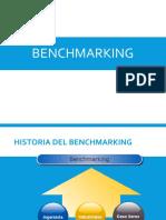 Benchmarking Diapos Expo.pptx