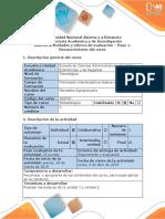 Guia de actividades y rubrica de evaluacion. Paso 1. Reconocimiento unidad 1y2.docx