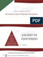 Redacción de ítems.pdf