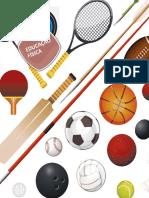 7oAnoG07-Educação Física.pdf