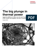 the-big-plunge-in-thermal-power.pdf