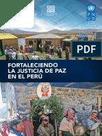 AF JUSTICIA DE PAZ - FINAL 31-07.compressed.pdf
