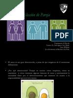 Elección de Pareja.pptx