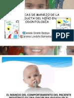 tcnicasdemanejodelaconductadelnio-140405123427-phpapp02.pdf