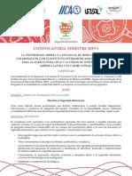 Convocatoria_MSA_2019-1.pdf