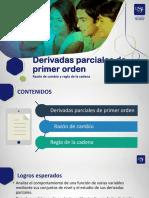 s3-gradiente-d-direccional-diferencial-dp-2orden.pdf