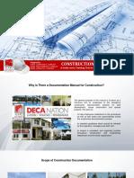 2019 Manual - Construction Documentation.pdf