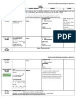 Contoh Format RPH Sebauh-Tapak Kosong.docx