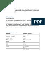 TRABAJO DE QUIMICA 2.docx
