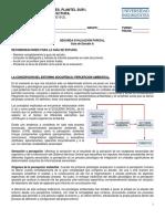 UI 01Arq 20190405 GuiaParcial02 B17 PsicologiaAmbiental