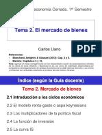 Tema_2_mercado_de_bienes.pptx