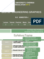 GE8152-Engineering-Graphics_Course-Materials.pdf