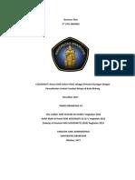 386163734-Proposal-Utu-Awards.doc