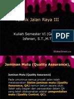 Teknik Jalan Raya III.pdf