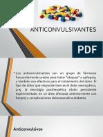 ANTICONVULSIVANTES.pptx