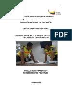 4. MÓDULO DE ESTR. Y PROC. POLICIALES.pdf
