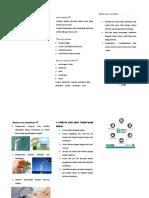 leaflet typhoid.docx