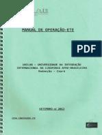 Manual-de-Operação-da-ETE.pdf