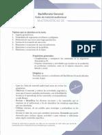 MATEMATICAS_III.pdf