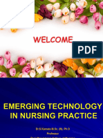 2.EMERGING TECHNOLOGY IN NURSING PRACTICE.pdf