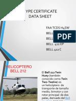 BELL 26-08.pptx