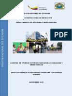 1.- Módulo de Seguridad Ciudadana.pdf