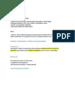 ACTIVIDADES UNIDAD 4.docx