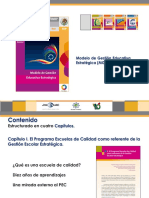 10 Modelodegestineducativaestratgicapec 120201090639 Phpapp01 (1)