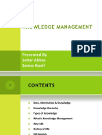 knowledgemanagement-121225070217-phpapp02.pdf