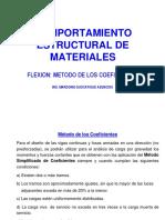 233223738-Cem-metodo-de-Los-Coeficientes.pdf