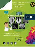 FOLLETO DE TECNICAS RADIOLOGICAS ESPECIALES.pdf