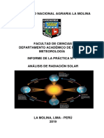 informe-1-climato.docx