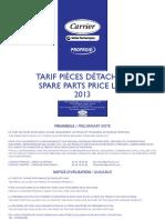 tarif-pieces-detachees-car-3170.pdf