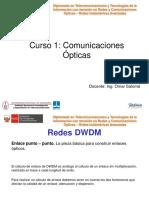 Presentación - Clase 7.pdf