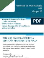 tabla-de-nolla-2b-131101105358-phpapp02