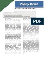 Policy Brief Sistem informasi.docx