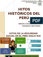 HITOS_NACIONALES.pptx