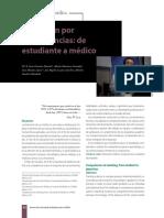 ARTICULO Competencias. De estudiante a Médico.pdf