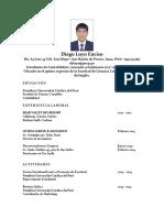 250534340-CV-Diego-Luyo-Enciso.pdf