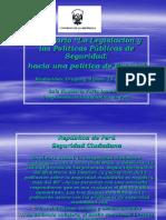 Peru_Presentacion.ppt