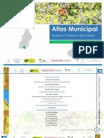 0816 Sabanagrande Atlas Forestal Municipal.pdf